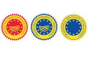 EU-schemes-
